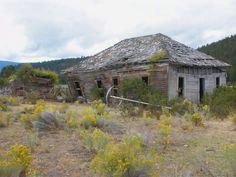 Old Schoolhouse by Thundercatt99 on DeviantArt