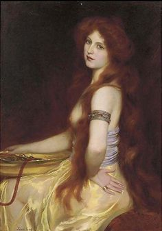 victorian prostitution - Google Search