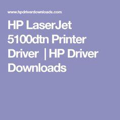 Драйвер laserjet mfp xp hp 1536dnf