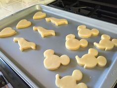 The Best Butter Cookie Recipe For Cookie Cutters Butter Cookies Christmas, Butter Sugar Cookies, Sugar Cookies Recipe, Cookie Cutter Recipes, Diy Cookie Cutter, Best Butter Cookie Recipe For Cookie Cutters, Cut Out Cookies, How To Make Cookies, Margarine Recipe