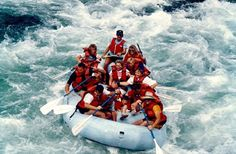 Peg's Photo Gallery – Whitewater Rafting on the Snake River near Jackson Hole, Wyoming - News - Bubblews
