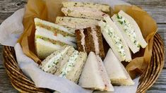 Feta, Sandwiches, Dairy, Food And Drink, Bread, Cheese, Baking, Recipes, Outdoor Living