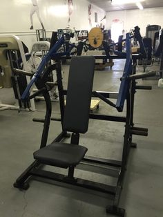 208 Best The gym images in 2019   Gym, At home gym, No