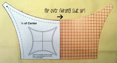 the plaid scottie: DWR Quilt Along: Yardage & Cutting Instructions