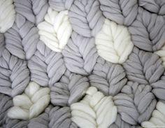 coraliebonnet:  Coralie Bonnet