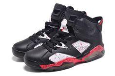 wholesale dealer ff4cb c4eb7 http   www.nikeriftshoes.com jordan-6-white-