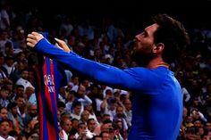 Messi+ha+deciso+che+era+il+momento+di+mandarli+tutti+a+casa