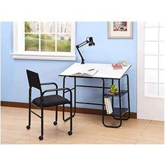 l ergocraft desk shaped dealmoon ashton