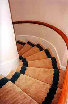 Best 494 Best Stair Runners Images In 2019 Stair Runners 400 x 300