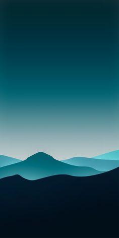one ui samsung wallpaper Minimal Wallpaper, Wallpaper Space, Scenery Wallpaper, Dark Wallpaper, Galaxy Wallpaper, Wallpaper Backgrounds, Landscape Wallpaper, Landscape Art, Iphone Homescreen Wallpaper