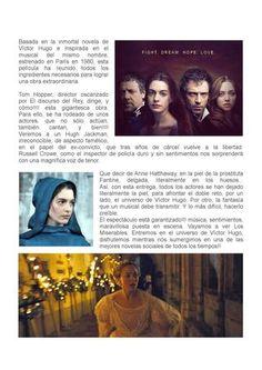 Estilo So magazine Enero 2013 nº2