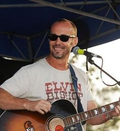 Upcoming Music Events - The Blue RoosterThe Blue RoosterThe Blue ...