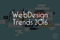 interior design trends 2017creative ideas.top Interior Designers in India.