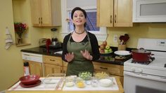 How to Make Chic' Penne   http://content.thwglobal.com/previews/xwLRTOjT-0LW3NYwQ