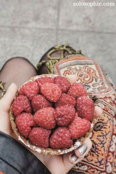 PASTRIES OF PARIS: DELICIOUS TREATS FROM AROUND THE CITY