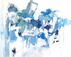 Christina Baker | Southern Blues