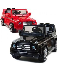 @dgdevelopments  can we get leo this for Christmas it has MP3 genuine replica not as pricey as you think either