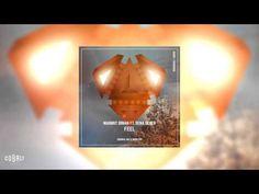 Mahmut Orhan feat. Sena Sener - Feel - Official Audio Release - YouTube