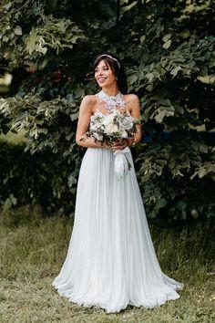 Wedding photography inspiration in Europe, Transylvania. All the modern vibes. Bridesmaid Dresses, Wedding Dresses, Wedding Photography Inspiration, Bohemian Style, Europe, Modern, Fashion, Fotografia, Bridesmade Dresses