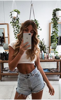 39 New Ideas For Fitness Motivation Clothes Dream Bodies 39 New Ideas For Fitness Motivation Clothes Dream Bodies Fashion Mode, Cute Fashion, Fashion Beauty, Fashion Outfits, Womens Fashion, Fashion Tips, Spring Summer Fashion, Spring Outfits, Corpo Sexy