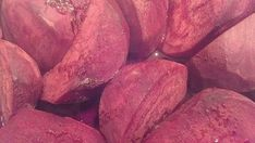 Dr. Bob: The Drugless Doctor shared Robert F. DeMaria's photo.  These are great for your heart numbers. Having 1/3 cup per day can lower your cholesterol by 40%! I recommend baking instead of the canned variety.  BEETS right out of the oven. Bake wirh olive, rice or coconut oil, with balsamic vinegar, Celtic Sea Salt and water. 350 to 400F for an hour or fork tender. Excellent root herb that cleanses the digestive systems.   #ColonCleaning101