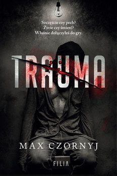 Trauma, Poland, America, Books, Movies, Movie Posters, Literatura, Kunst, Libros