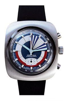 fbb2946368d0 1710 excelentes imágenes de Watches en 2019