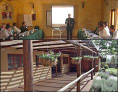 Valverde Country Hotel Conference Venue in Muldersdrift, West Rand