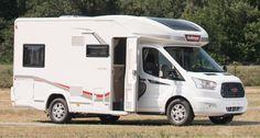 Genesis / Mageo 277 van Challenger - https://www.campingtrend.nl/genesis-mageo-277-van-challenger/