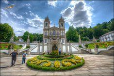 https://flic.kr/p/DJGRaT   7102 - Braga XIV    Santuari Bom Jesus do Monte, Braga, Portugal ************    Recent ► -       Facebook ► - Flickr ► - 500px ► - Google+ ► - Pinterest ► - Show ► - Portfotolio  ►  -  Fluidr  ►   -  Flickriver  ►   -  Tumblr ►  Picssr ►   - Twitter ►