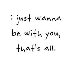 love relationship quote Black and White life tumblr text happy ...
