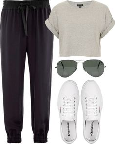 """Untitled #1576"" by fleurissiettana ❤ liked on Polyvore"