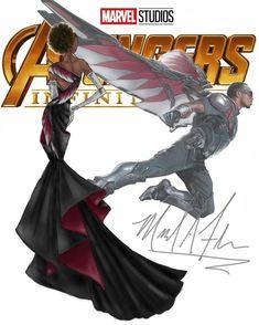 Marvel Costumes Reimagined As Elegant Evening Dresses Marvel Fan, Marvel Avengers, Marvel Comics, Captain Marvel, Captain America, Moda Marvel, Marvel Inspired Outfits, Marvel Dress, Marvel Fashion