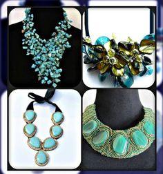 Cayetano for Beachy Babes! mailto:bridget@ca... cayetano-legacy-collection