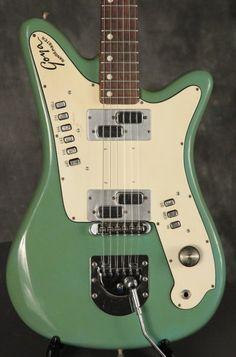 dc13a236ae56345e8edcebeef5488cb6--guitar