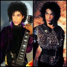 Prince ageless ● he wasn't ment to grow old● He had a higher calling ●