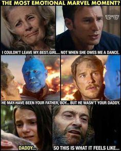 Funny Marvel Memes, Dc Memes, Avengers Memes, Marvel Jokes, The Avengers, Marvel Comics, Heros Comics, Marvel E Dc, Marvel Heroes