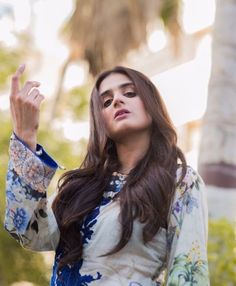 #jaatujhemaafkiya ♥️♥️ hira Mani Hira Mani, Studio Background Images, Lawn Suits, Beautiful Girl Image, Pakistani Actress, Cute Beauty, Girls Dp, Pakistani Dresses, Stylish Girl