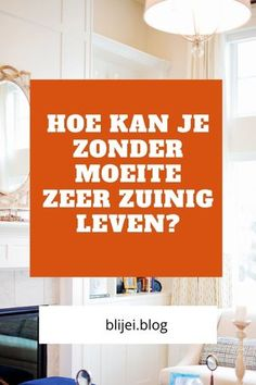 Budgeting Finances, Housekeeping, Blogging, Tips, Euro, Minimalism, Earn Money, Financial Planning, Counseling