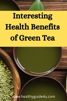 Learn about Matcha green tea benefits for health, Matcha green tea is a Japanese green tea , but a very specialized tea . One cup of matcha tea is equivalent to around 10 cups of regular green tea ,it is loaded with antixidants and nutrients that have powerful effects on the body and it good for skin, losing weight and some researches proved that green tea fight cancer #loseweight #dietplan #greentea #matcha #detox #healthcare Green Tea Extract Benefits, Matcha Green Tea Benefits, Keto Diet Benefits, Health Benefits, Health Tips, Green Tea Supplements, Green Tea Plant, Effects Of Green Tea, What Is Matcha
