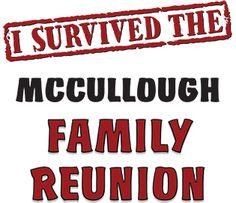Mccullough Surname