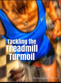 Running on the Fly: Tackling the Treadmill Turmoil Running On Treadmill, Running Workouts, Running Tips, Running Training, Strength Training, All Body Workout, Post Workout, Hard Summer, Running In Cold Weather