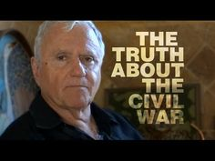 The Truth About The Civil War Interesting topic. Many do know that Lincoln didn't go to war to free the Blacks. A common myth. It would be interesting to hear your view on why he was assassinated. I'd bet it was the Rothchilds wanting to install the Central Bank/ Federal Reserve in the U.S.