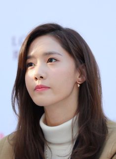 Girls Generation, Korean Beauty, Asian Beauty, Lee Min Ho Photos, Yoona Snsd, Korean Actresses, Rosacea, Beautiful Asian Girls, Woman Crush