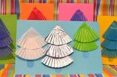 handmade holiday card ideas - Google Search