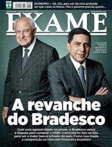 revista_Exame_16AGO15