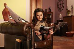 Poloshirt Paula Olive von emmett - Reitbekleidung - Reiter