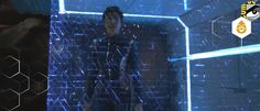STAR TREK: DISCOVERY | Novo trailer da série é exibido na SDCC!