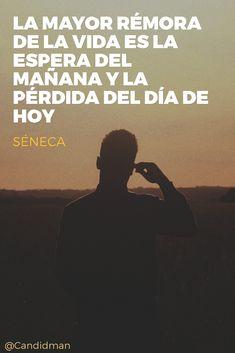 39 Mejores Imágenes De Seneca Quotes True Words Y Quotations