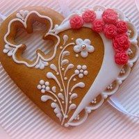 Wedding#icingcookies#sugarcookies #アイシングクッキー#ウェディング#結婚式#ギフト
